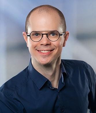 Herkenhoff, Philipp